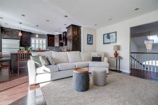Photo 12: 21138 RIVER Road in Maple Ridge: Southwest Maple Ridge House for sale : MLS®# R2211531