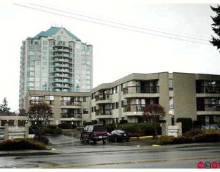 """Photo 1: 128 31955 OLD YALE Road in Abbotsford: Abbotsford West Condo for sale in """"EVERGREEN VILLAGE"""" : MLS®# F2804873"""