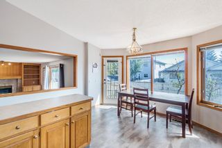 Photo 8: 189 Shawbrooke Close SW in Calgary: Shawnessy Detached for sale : MLS®# A1135399