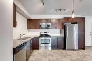 Photo 4: 3109 279 Copperpond Common SE in Calgary: Copperfield Apartment for sale : MLS®# A1097236