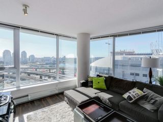 Photo 15: 1205 689 Abbott Street in Vancouver: Downtown VW Condo for sale (Vancouver West)  : MLS®# R2051597