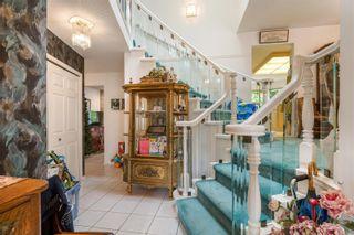 Photo 21: 5681 Malibu Terr in : Na North Nanaimo House for sale (Nanaimo)  : MLS®# 874071