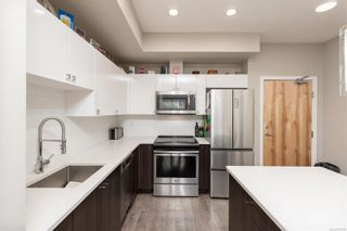 Photo 5: 205 767 Tyee Rd in : VW Victoria West Condo for sale (Victoria West)  : MLS®# 876419