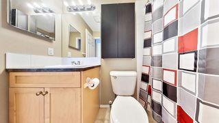Photo 17: 205 174 N RAILWAY Street: Okotoks Condo for sale : MLS®# C4177354