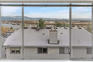 """Photo 16: 191 1140 CASTLE Crescent in Port Coquitlam: Citadel PQ Townhouse for sale in """"The Uplands"""" : MLS®# R2525275"""