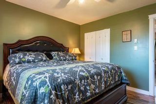 Photo 19: 177 S Birch St in : CR Campbell River Central House for sale (Campbell River)  : MLS®# 856964