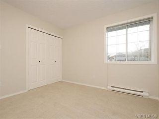 Photo 17: 2981 Harlequin Pl in VICTORIA: La Goldstream Half Duplex for sale (Langford)  : MLS®# 750970