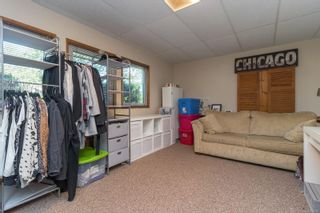 Photo 17: 912 Woodhall Dr in : SE High Quadra House for sale (Saanich East)  : MLS®# 875148