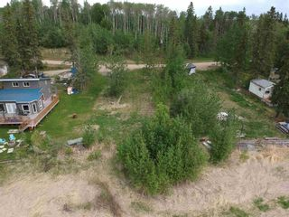Photo 6: 833 Westcove Drive: Rural Lac Ste. Anne County Rural Land/Vacant Lot for sale : MLS®# E4247749
