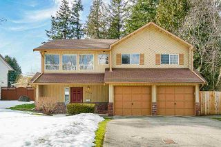 Photo 20: 6173 131A Street in Surrey: Panorama Ridge House for sale : MLS®# R2344455