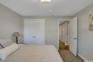 Photo 40: 2209 Francis Street in Regina: Broders Annex Residential for sale : MLS®# SK873717