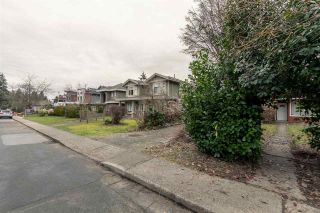 Photo 13: 326 W 19TH Street in North Vancouver: Central Lonsdale House for sale : MLS®# R2338404