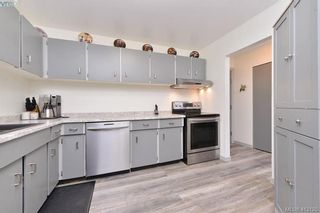 Photo 8: 206 69 W Gorge Rd in VICTORIA: SW Gorge Condo for sale (Saanich West)  : MLS®# 817103