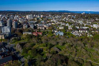 Photo 25: 805 250 Douglas St in : Vi James Bay Condo for sale (Victoria)  : MLS®# 861436
