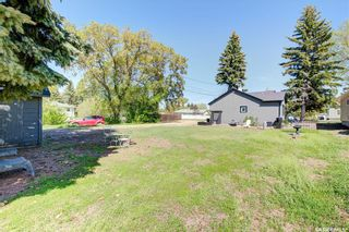 Photo 34: 501 5th Avenue in Cudworth: Residential for sale : MLS®# SK838075