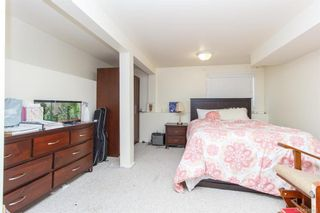 Photo 31: 2927 Ilene Terr in Saanich: SE Camosun House for sale (Saanich East)  : MLS®# 845333