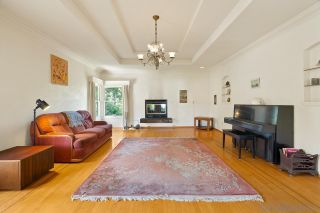 Photo 14: NORTH PARK House for sale : 4 bedrooms : 2034 Upas St in San Diego