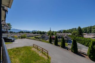 Photo 27: 9996 QUARRY Road in Chilliwack: Chilliwack N Yale-Well House for sale : MLS®# R2589442