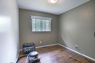 Photo 11: 1228 19 Street NE in Calgary: Mayland Heights Detached for sale : MLS®# A1118594