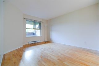"""Photo 10: 507 215 TWELFTH Street in New Westminster: Uptown NW Condo for sale in """"DISCOVERY REACH"""" : MLS®# R2313885"""