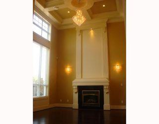 Photo 2: 9260 KIRKMOND in Richmond: Seafair House for sale : MLS®# V768658