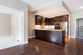 Photo 9: 505 2950 PANORAMA Drive in Coquitlam: Westwood Plateau Condo for sale : MLS®# R2595249