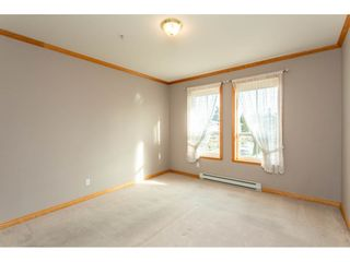 "Photo 13: 401 2772 CLEARBROOK Road in Abbotsford: Abbotsford West Condo for sale in ""BROOKHOLLOW"" : MLS®# R2336665"