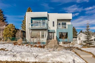 Photo 2: 4624 Montalban Drive NW in Calgary: Montgomery Detached for sale : MLS®# A1065853