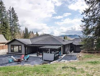 Photo 36: 13055 253A Street in Maple Ridge: Websters Corners House for sale : MLS®# R2572236