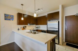 "Photo 4: 416 15322 101 Avenue in Surrey: Guildford Condo for sale in ""Ascada"" (North Surrey)  : MLS®# R2441092"
