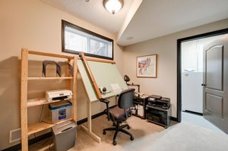 Photo 30: 1286 RUTHERFORD Road in Edmonton: Zone 55 House for sale : MLS®# E4255582