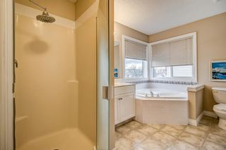 Photo 22: 16202 Everstone Road SW in Calgary: Evergreen Detached for sale : MLS®# A1050589