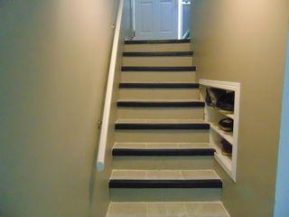 Photo 22: 12342 95 Street in Edmonton: Zone 05 House for sale : MLS®# E4260847