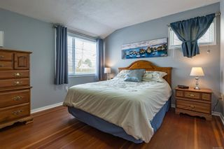 Photo 16: 860 18th St in : CV Courtenay City House for sale (Comox Valley)  : MLS®# 866759
