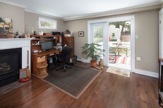 Photo 12: 41 Central Avenue in Halifax: 6-Fairview Residential for sale (Halifax-Dartmouth)  : MLS®# 202116973