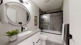 Photo 30: 5129 TERWILLEGAR Boulevard in Edmonton: Zone 14 House for sale : MLS®# E4239580