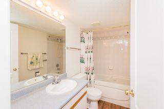 Photo 19: 3- 21 St. Lawrence Avenue: Devon Condo for sale : MLS®# E4250004