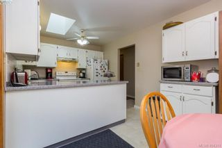 Photo 16: 436 Tipton Ave in VICTORIA: Co Wishart South House for sale (Colwood)  : MLS®# 803370