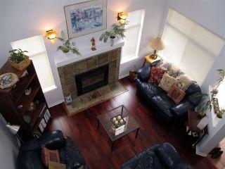 "Photo 4: 14 23343 KANAKA Way in Maple Ridge: Cottonwood MR Townhouse for sale in ""COTTONWOOD GROVE"" : MLS®# R2164779"