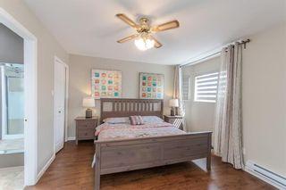 Photo 16: 3631 Georgia Street in Richmond: Steveston Village House for sale : MLS®# R2579009