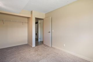 Photo 12: 101 1540 29 Street NW in Calgary: St Andrews Heights Row/Townhouse for sale : MLS®# A1108207