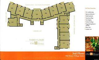 Photo 32: 310B 1800 Riverside Lane in Courtenay: CV Courtenay City Condo for sale (Comox Valley)  : MLS®# 886652