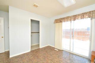 Photo 13: 149 815 Kristjanson Road in Saskatoon: Silverspring Residential for sale : MLS®# SK841683