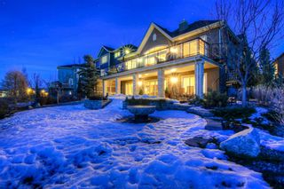 Photo 43: 72 ELGIN ESTATES View SE in Calgary: McKenzie Towne Detached for sale : MLS®# A1081360