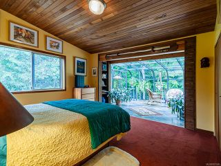 Photo 9: 1230 Pacific Rim Hwy in TOFINO: PA Tofino House for sale (Port Alberni)  : MLS®# 837426