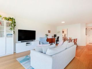 """Photo 17: 608 518 MOBERLY Road in Vancouver: False Creek Condo for sale in """"Newport Quay"""" (Vancouver West)  : MLS®# R2603503"""