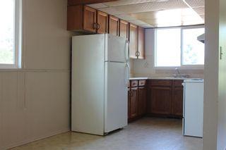 Photo 4: 39 Wells Street: Red Deer Semi Detached for sale : MLS®# A1127321