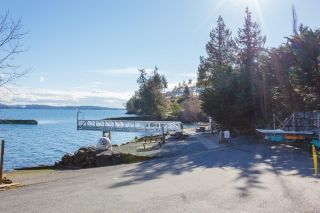 Photo 53: 3564 Ocean View Cres in Cobble Hill: ML Cobble Hill House for sale (Malahat & Area)  : MLS®# 860049