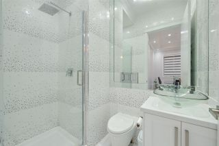 Photo 17: 773 E 58TH Avenue in Vancouver: South Vancouver House for sale (Vancouver East)  : MLS®# R2489187