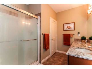 Photo 21: 24 Vermont Close: Olds House for sale : MLS®# C4027121
